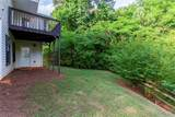4777 Ruby Forrest Drive - Photo 35