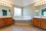 4777 Ruby Forrest Drive - Photo 4