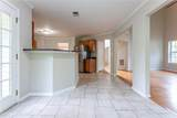 4777 Ruby Forrest Drive - Photo 8