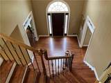 5545 Lexington Woods Lane - Photo 21