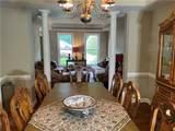 5545 Lexington Woods Lane - Photo 5