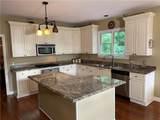 5545 Lexington Woods Lane - Photo 7