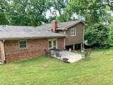 2842 Briarcliff Road - Photo 23