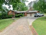 2842 Briarcliff Road - Photo 24