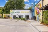 492 Robinson Avenue - Photo 37