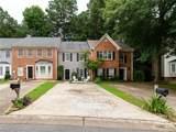 579 Salem Woods Drive - Photo 2