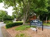 579 Salem Woods Drive - Photo 30