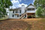 56 Peppermill Drive - Photo 40