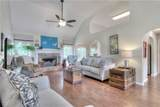 56 Peppermill Drive - Photo 8