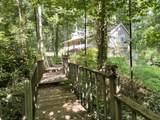 5539 Lilburn Stone Mountain Road - Photo 10