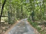 5539 Lilburn Stone Mountain Road - Photo 11