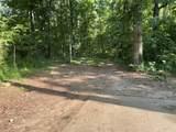 5539 Lilburn Stone Mountain Road - Photo 13