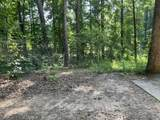 5539 Lilburn Stone Mountain Road - Photo 14