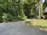 5539 Lilburn Stone Mountain Road - Photo 5