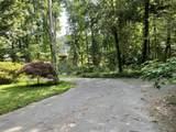5539 Lilburn Stone Mountain Road - Photo 6