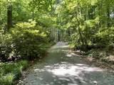 5539 Lilburn Stone Mountain Road - Photo 7