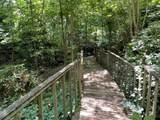 5539 Lilburn Stone Mountain Road - Photo 8