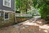 549 Wesley Road - Photo 4