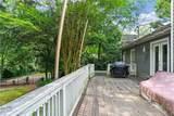 549 Wesley Road - Photo 8