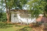 416 Oak Street - Photo 10