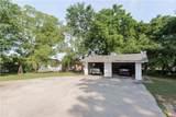 416 Oak Street - Photo 12