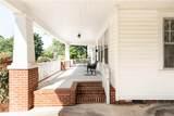 416 Oak Street - Photo 5