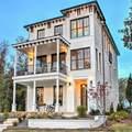 100 Villa Magnolia Lane - Photo 3