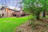 3266 Hidden Forest Drive - Photo 30