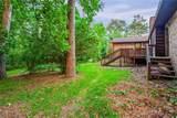 3266 Hidden Forest Drive - Photo 31