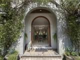 10655 Nellie Brook Court - Photo 8