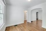 2773 Mildred Place - Photo 13