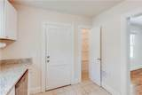 2773 Mildred Place - Photo 17