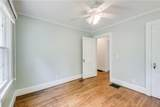 2773 Mildred Place - Photo 20