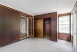 2773 Mildred Place - Photo 8
