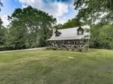 1745 Cassville Road - Photo 1
