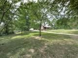 1745 Cassville Road - Photo 3