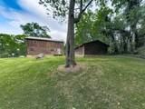 1745 Cassville Road - Photo 6