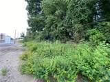 3139 Joe Jerkins Boulevard - Photo 11