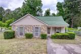 6033 Creekside Drive - Photo 1