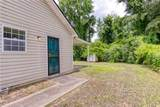 6033 Creekside Drive - Photo 23