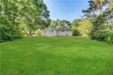 6265 Lakeview Drive - Photo 14