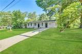 6265 Lakeview Drive - Photo 3