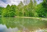 151 Olivers Pond Road - Photo 22