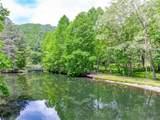 151 Olivers Pond Road - Photo 3
