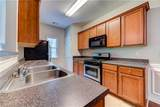 1406 Dolcetto Trace - Photo 14