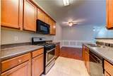 1406 Dolcetto Trace - Photo 15