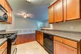 1406 Dolcetto Trace - Photo 16
