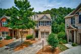 1406 Dolcetto Trace - Photo 2
