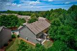1406 Dolcetto Trace - Photo 4