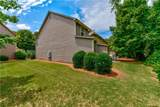 1406 Dolcetto Trace - Photo 5